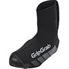 GripGrab Ride Winter Overshoe Black